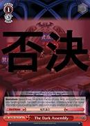 The Dark Assembly - DG/EN-S03-E126 - U