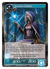 Spectating Magician - BFA-043 - C
