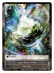 Light Magic Stone - BFA-103 - C
