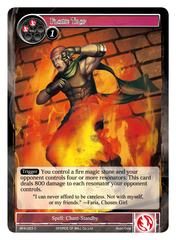 Flame Trap - BFA-023 - C - Foil