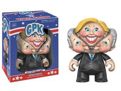 Billary Hillary