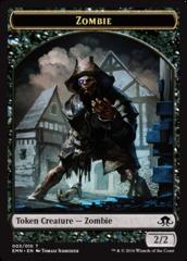 Zombie Token (003)