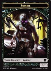Zombie Token (006)