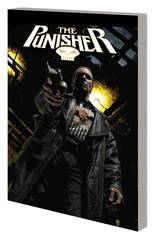 Punisher Max Tp Vol 03 Complete Collection (Mr)