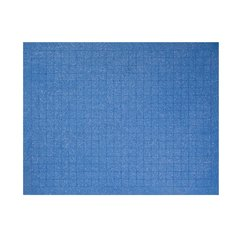Pirate Lab Foam: Pluck Full-Size -2
