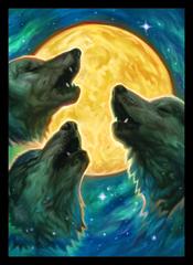 Legion 3 Wolf Moon 50 ct