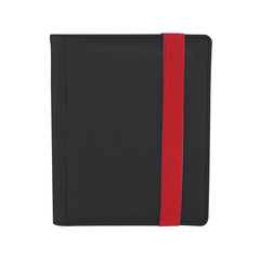 Dex Protection - The Dex Binder 4 - Black