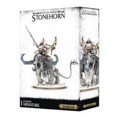 Thundertusk / Stonehorn Beastriders