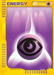 Psychic Energy - 164/165 - Common