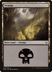 Swamp (67)