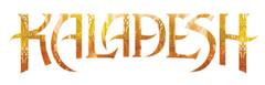 Kaladesh Complete Set - Foil