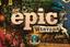 EW-01 Tiny Epic Western