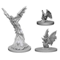 Nolzur's Marvelous Miniatures - Familiars