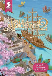 Dale of Merchants 2