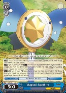 PI/EN-S04-E062 C Magical Sapphire