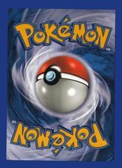Pokemon 20 Card Lot B - Holo Rares No Duplicates