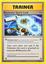Blastoise Spirit Link - 73/108 - Uncommon