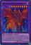 Meteor Black Comet Dragon - INOV-EN041 - Ultra Rare - 1st Edition