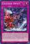 Crystron Impact - INOV-EN072 - Common - 1st Edition