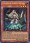 Subterror Nemesis Archer - INOV-EN082 - Secret Rare - 1st Edition ****
