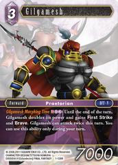 Gilgamesh - 1-128R