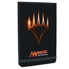 Ultra Pro - Life Pad - Magic The Gathering Planeswalker (86335)