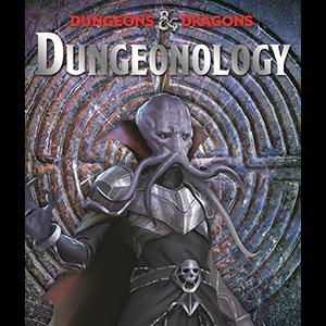 D&D Dungeonology 5E