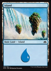Island (138)