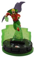 Green Lantern - 052 - Super Rare