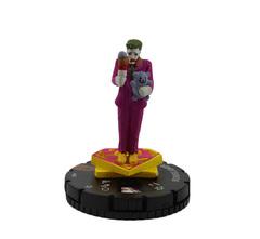 Bizarro Joker - 63