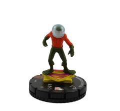 Bizarro Aquaman - 65