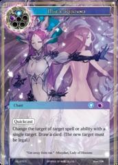 Magic Rebound - LEL-073 - C