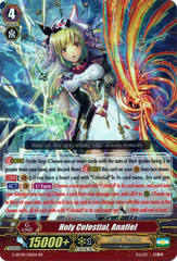 G-BT09/011EN - RR - Holy Celestial, Anafiel