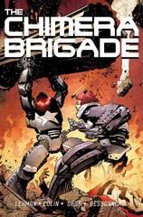 Chimera Brigade Tp