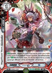 Magnificent Thorn, Rhodanthe - BT04/045EN - C