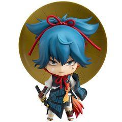 Nendoroid 717: Touken Ranbu -Online- - Sayo Samonji