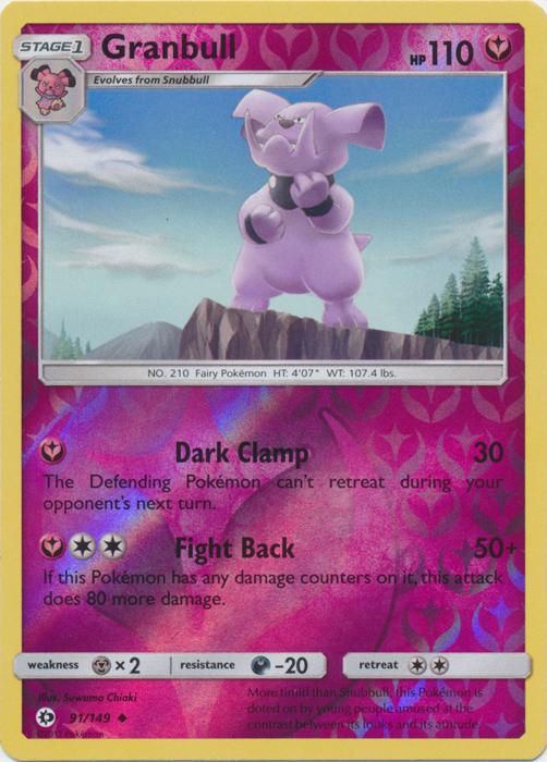 Alolan Persian 79//149 Sun /& Moon Reverse Holo Mint Pokemon Card