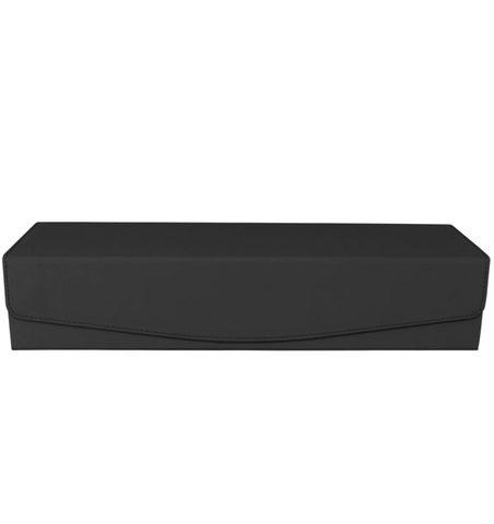 Dex Protection - Supreme One Row - Black