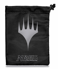 Ultra Pro - Dice Bag Mtg Planeswalker Treasure Nest