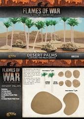 Battlefield In A Box Desert Palms