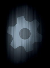 Legion Double Matte Sleeves - Super Iconic Gear 50 ct