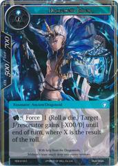 Dragonoid Jailor - RDE-019 - C