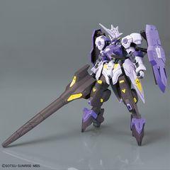 High Grade: Gundam Iron-Blooded Orphans - Gundam Kimaris Vidar