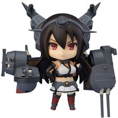 Nendoroid 737: Kantai Collection -Kancolle- Nagato