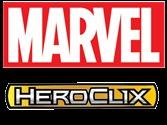 Marvel Heroclix: Thor: Ragnarok Gravity Feed A
