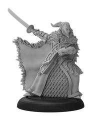 Aelyth Vyr Solo Blister