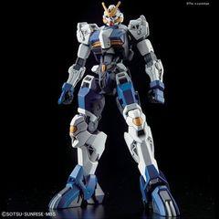 High Grade: Gundam Iron-Blooded Orphans Moonlight - Gundam Dantalion