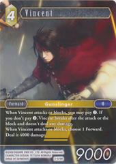 Vincent - 2-078R