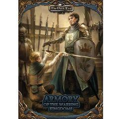 The Dark Eye: Armory Of The Warring Kingdoms