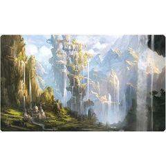 Legion Playmat: Veiled Kingdoms - Oasis